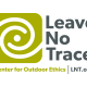 Leave_No_Trace_logo_tagline_url