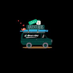 NuVan-01